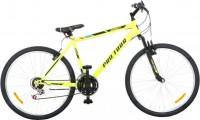 Фото - Велосипед PRO TOUR Sidney