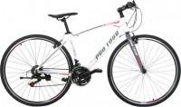 Велосипед PRO TOUR Cross-Sport