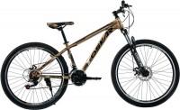 Велосипед Oskar 27.5-1710