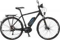 Фото - Велосипед Kreidler Vitality Select frame 50