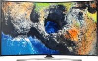 Фото - Телевизор Samsung UE-55MU6270