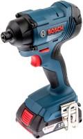 Дрель / шуруповерт Bosch GDR 180-LI Professional 06019G5120
