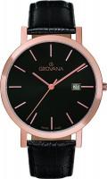 Наручные часы Grovana G1230.1967