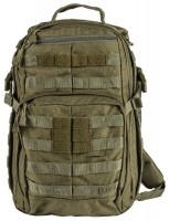 Рюкзак 5.11 Tactical Rush 12 24 л