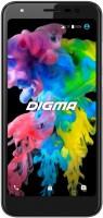 Фото - Мобильный телефон Digma Linx Trix 4G 16ГБ