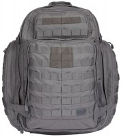 Рюкзак 5.11 Tactical Rush 72 55 л
