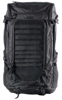 Рюкзак 5.11 Tactical Ignitor 26 л