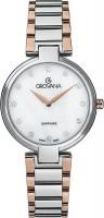 Наручные часы Grovana G4556.1158