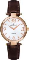 Наручные часы Grovana G4556.1562