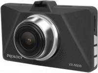 Фото - Видеорегистратор Prology VX-N500