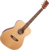 Гитара SX SO204K