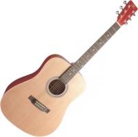Гитара SX SD204K