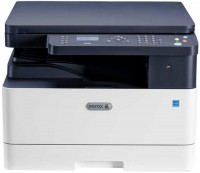 МФУ Xerox WorkCentre B1025DN