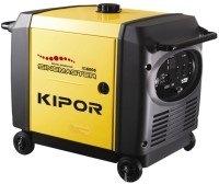Электрогенератор Kipor IG6000