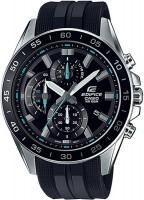 Фото - Наручные часы Casio EFV-550P-1A