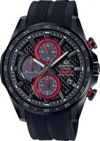 Фото - Наручные часы Casio EQS-900TMS-1A