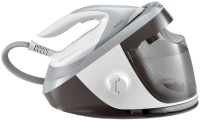 Фото - Утюг Philips PerfectCare Expert Plus GC 8930