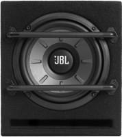 Автосабвуфер JBL Stage 800BA