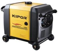 Электрогенератор Kipor IG3000