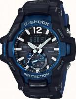 Фото - Наручные часы Casio GR-B100-1A2
