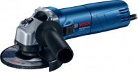 Фото - Шлифовальная машина Bosch GWS 670 Professional 0601375606