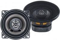 Автоакустика Mac Audio Power Star 10.2