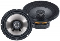 Фото - Автоакустика Mac Audio Power Star 16.2