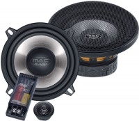 Фото - Автоакустика Mac Audio Power Star 2.13