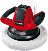 Шлифовальная машина Einhell Expert Plus CE-CB 18/254 Li Solo 2093301