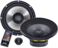 Автоакустика Mac Audio Power Star 2.16