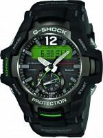 Фото - Наручные часы Casio GR-B100-1A3