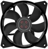Фото - Система охлаждения Cooler Master MasterFan MF120L Non LED