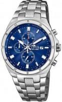 Наручные часы Lotus 10135/2