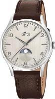 Наручные часы Lotus 18427/1