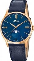 Наручные часы Lotus 18428/2