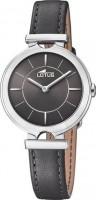 Наручные часы Lotus 18451/2