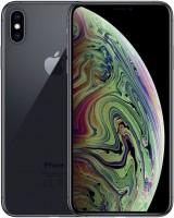 Мобильный телефон Apple iPhone Xs Max 512ГБ / 1 SIM