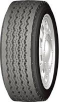 "Грузовая шина Tracmax GRT932  385/65 R22.5"" 160K"