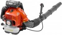 Садовая воздуходувка-пылесос HECHT 979