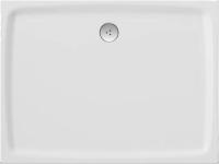 Душевой поддон Ravak Gigant Pro Flat XA03G411010