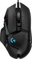 Мышка Logitech G502 Hero