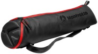 Сумка для камеры Manfrotto Tripod Bag Unpadded 60 cm
