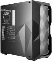 Фото - Корпус (системный блок) Cooler Master MasterBox TD500L