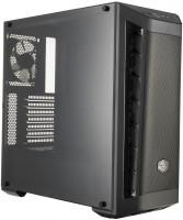 Фото - Корпус (системный блок) Cooler Master MasterBox MB511 черный