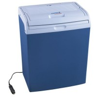 Фото - Автохолодильник Campingaz Smart TE 20