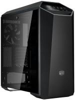 Фото - Корпус (системный блок) Cooler Master MasterCase MC500M