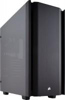 Корпус (системный блок) Corsair Obsidian Series 500D