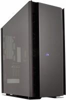 Фото - Корпус (системный блок) Corsair Obsidian 1000D черный