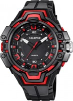 Фото - Наручные часы Calypso K5687/2