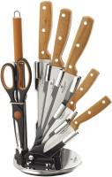Набор ножей Blaumann BL-5038